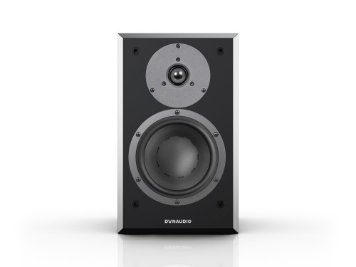 Dynaudio Emit M10 review
