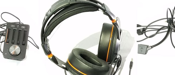 eliteheadphones-980x420