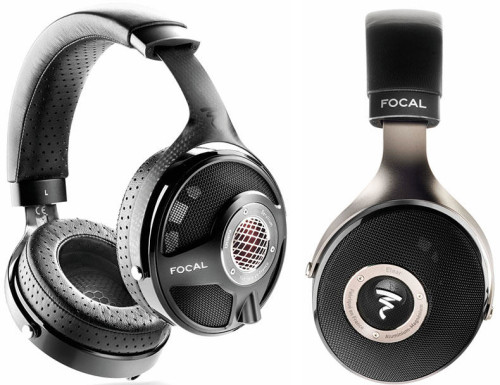 Focal introduces Utopia and Elear high-end headphones