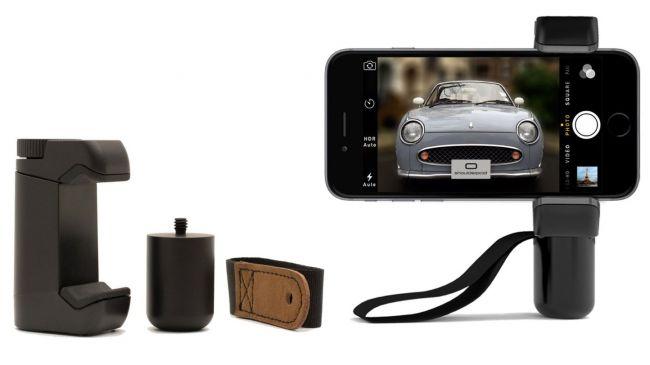 gadgets-shoulderpod-650-80