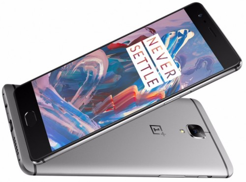 OnePlus 3 tips, tricks, and special features