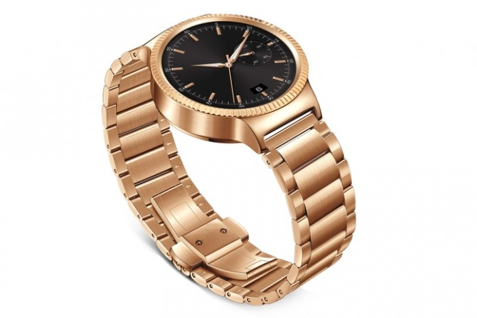 huawei-watch-gold-links-right-angle-720x480-c