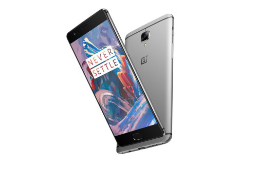 OnePlus 3 : Everything you need to know