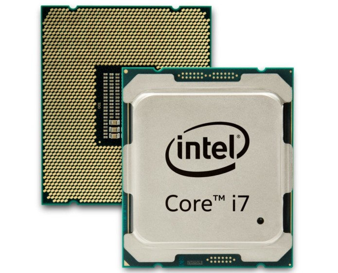 INTEL CORE I7-6950X EXTREME EDITION REVIEW