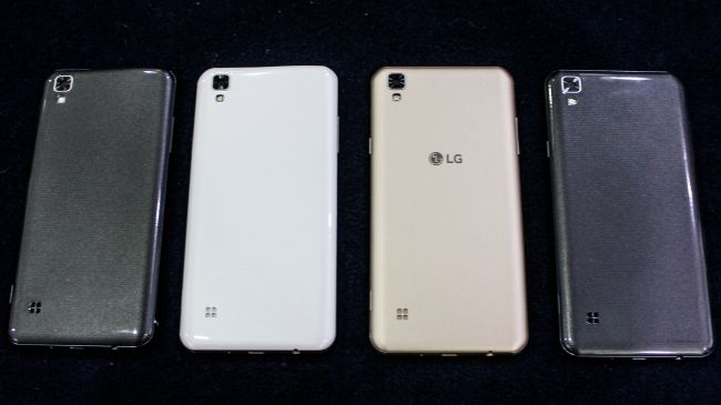 lg-x-style-colors-650-80