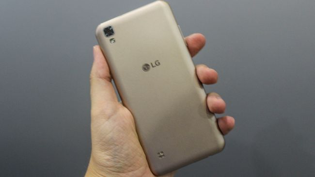 lg-x-style-gold-650-80