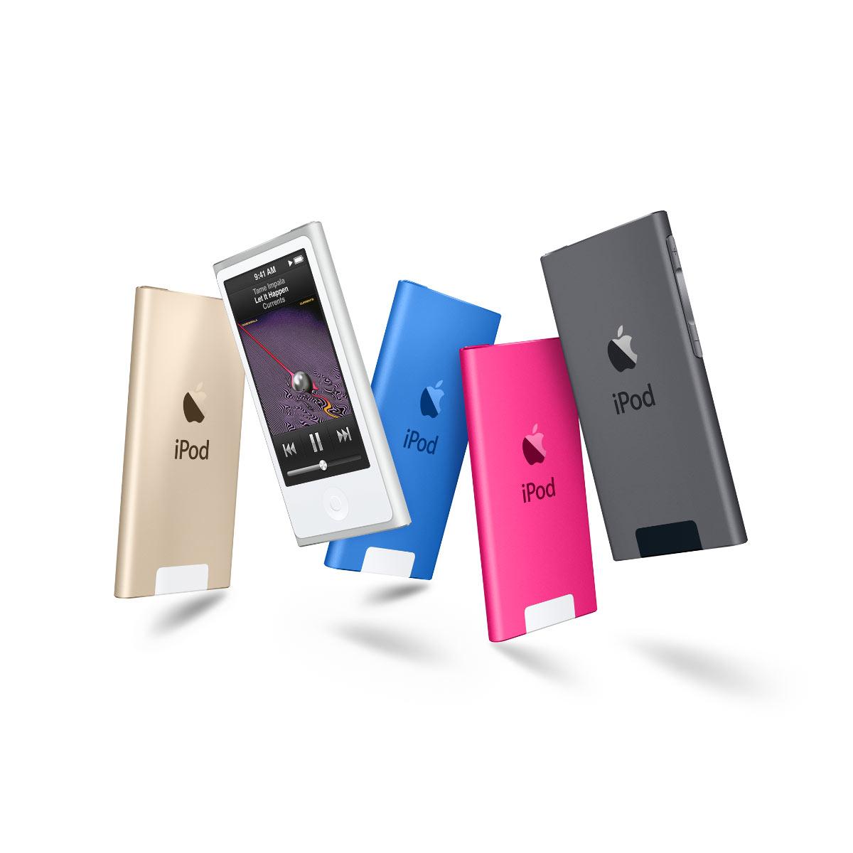 Home Design App Itunes Apple Ipod Nano Review Gearopen