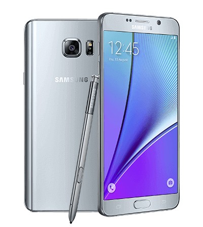 samsung-galaxy-note-5-1-400x534-1-400x448