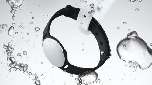Misfit's Speedo Shine 2 is the ideal activity tracker for swimmers