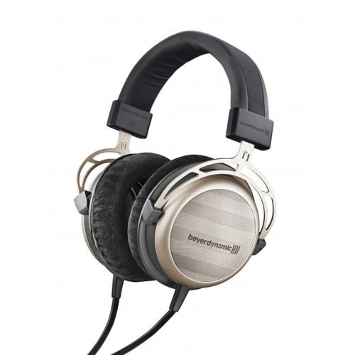 Beyerdynamic T1 Headphone Review