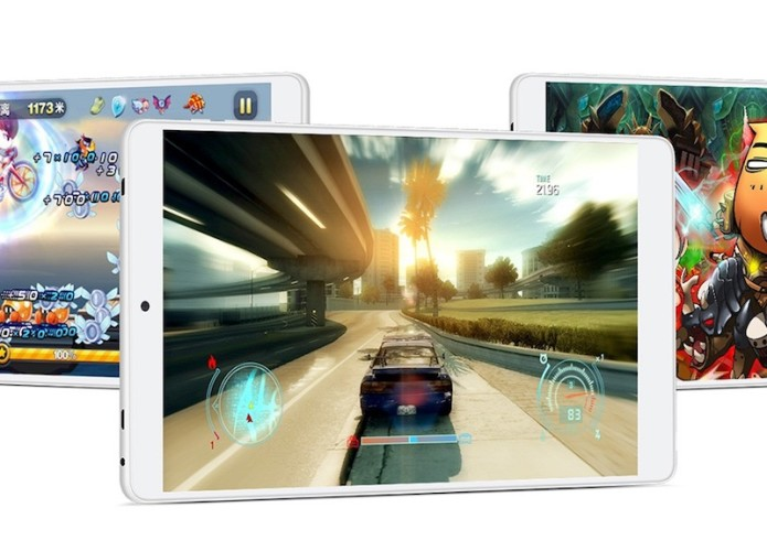 TECLAST X80 TABLET REVIEW – A POWERFULL DUAL OS TABLET