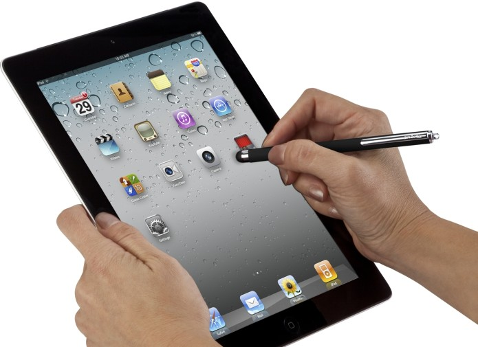 iPad Stylus Review Roundup : Best Pen for Your Tablet