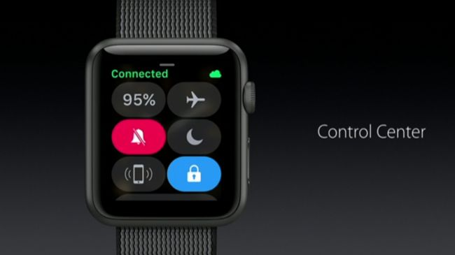 004-watchos3-control-center-650-80