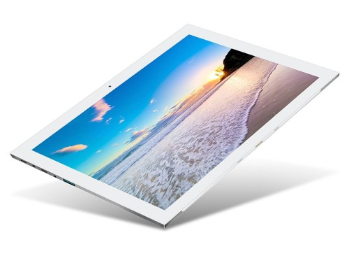 Teclast X10 Plus Dual OS Tablet Honest Review
