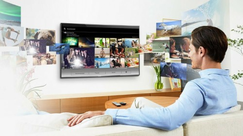 5 of the best cheap TV deals in the UK right now