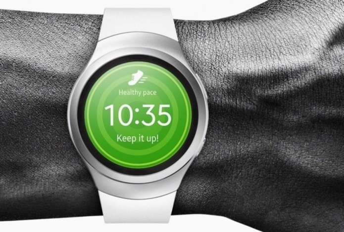 Samsung S Health : The ultimate guide