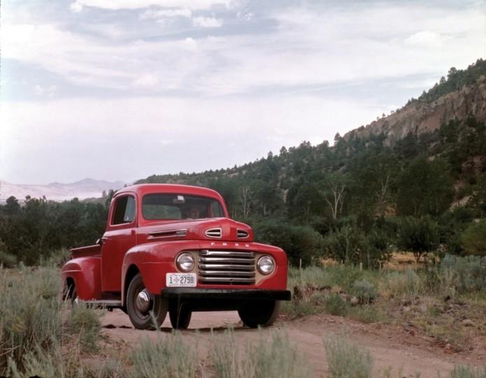 1948-For-F-1-pickup-truck-neg-C154-19-1024x797