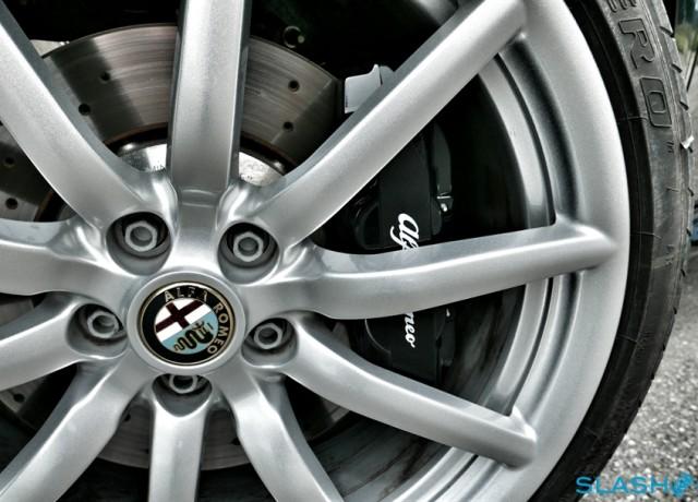 2016-Alfa-Romeo-4C-Spider-review-photo-SlashGear00018