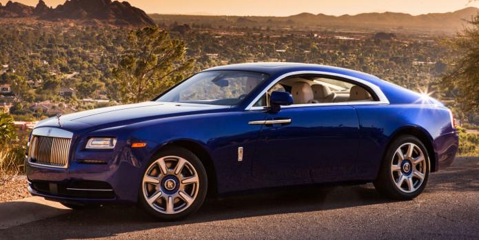 2016-Rolls-Royce-Wraith-1