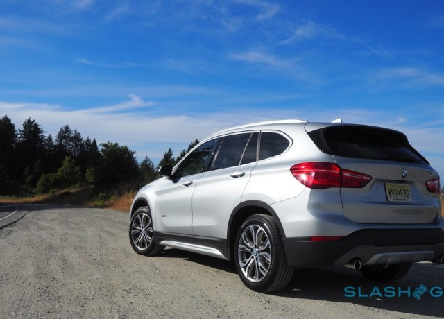 2016-bmw-x1-review-1-1280×720