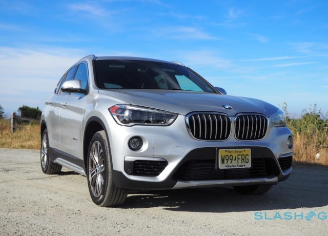 2016-bmw-x1-review-10-1280×720
