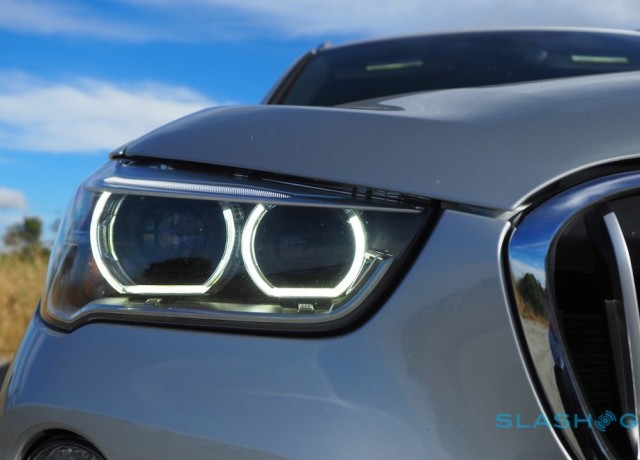 2016-bmw-x1-review-5-1280×720