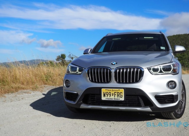 2016-bmw-x1-review-6-1280×720