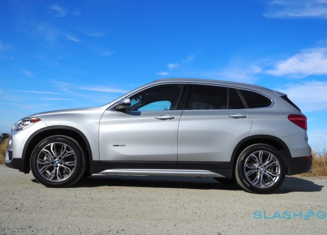2016-bmw-x1-review-7-1280×720