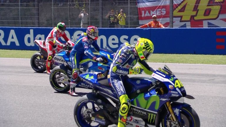 2016-ita-motogp-race.big