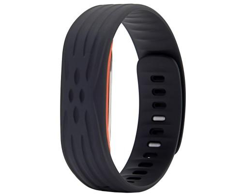 37 Degree Journey Wristband Review : bloodpressure monitor