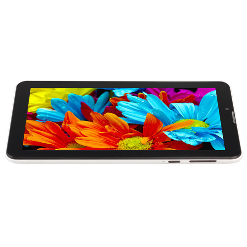 Chuwi Vi7 3G Phablet Review – 7″ Cheap Android 5.1 Device