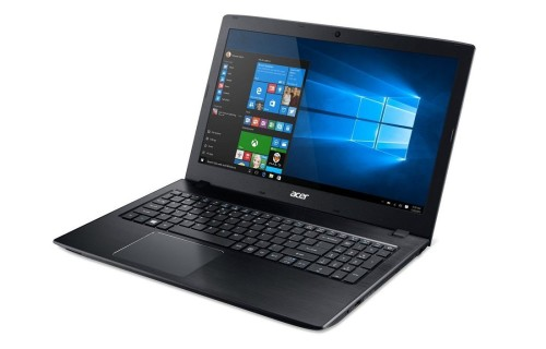 Acer Aspire E5-575G-53VG Review