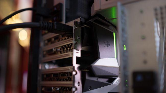 Alienware Aurora R5-1-650-80