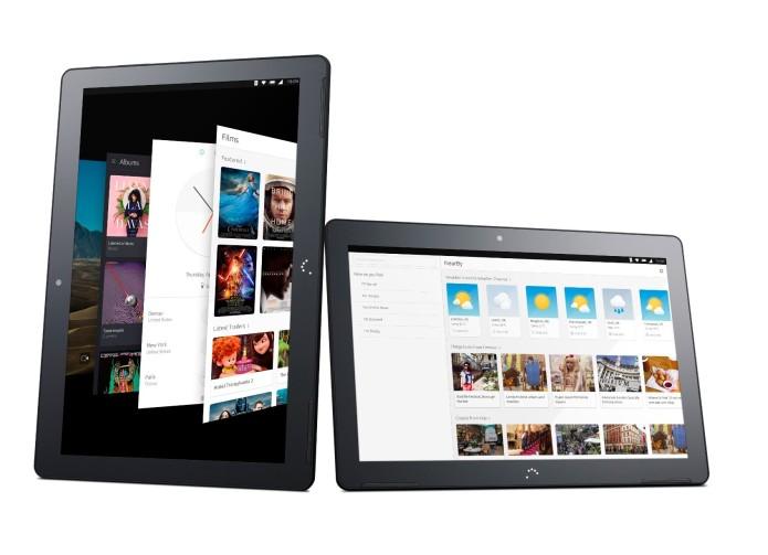 BQ Aquaris M10 Ubuntu Edition Tablet Review
