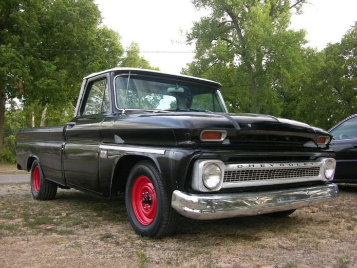 Chevy-C-10