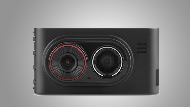 DashCam35-HR-0003