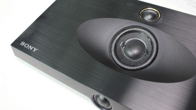 Driver closeup-650-80