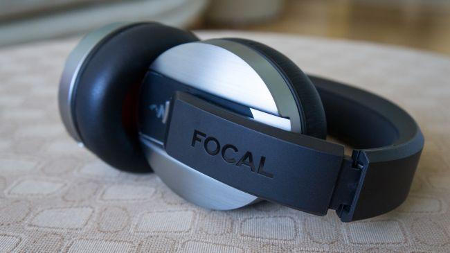 Focal Listen-4-650-80