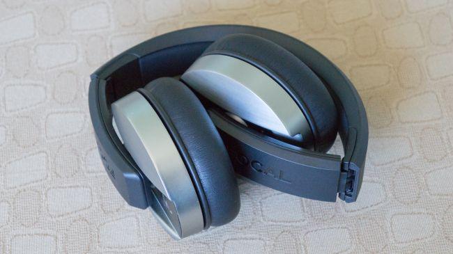 Focal Listen-5-650-80