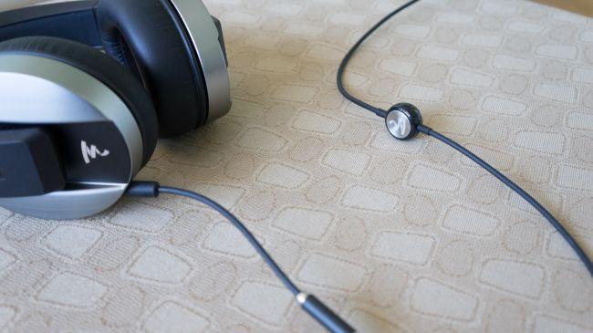 Focal Listen-6-650-80