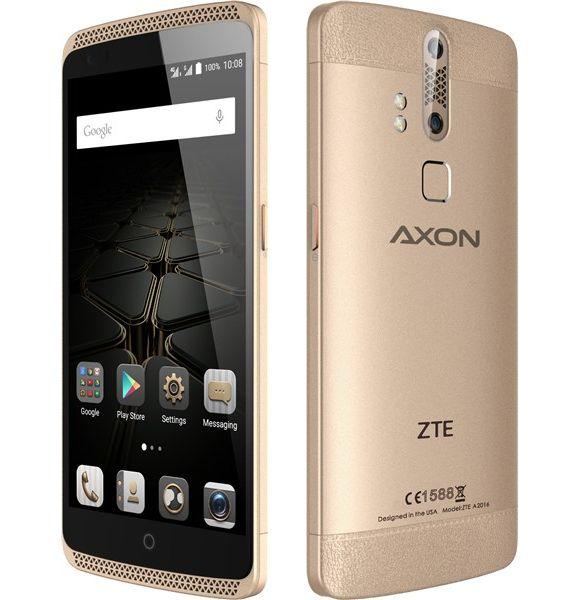 Harga-ZTE-Axon-2