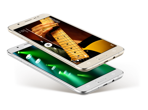 Samsung Galaxy J5 vs Galaxy J5 (2016) – What Difference Did You Expect?