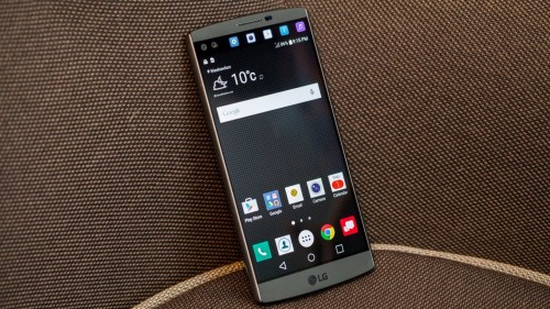 LG G6: News, rumours, specs, release date and price