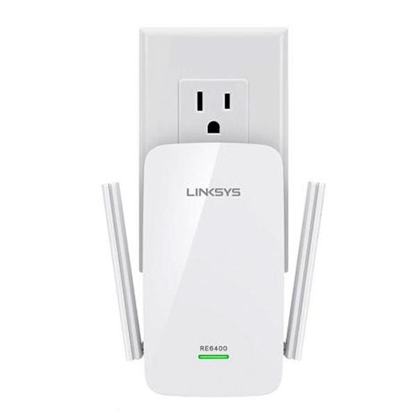 Linksys-RE6400-Boost-EX-Wi-Fi-Range-Extender_500735_24c475e3235eef280846ff967ce2184b