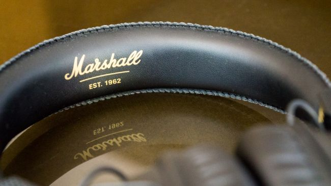 Marshall Major 2 Bluetooth-5-650-80