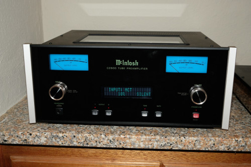 PRIMARE PRE60/ATC SCM150 ASL SYSTEM