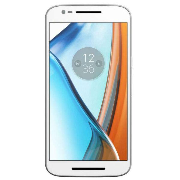 Motorola-Moto-E3-Specs