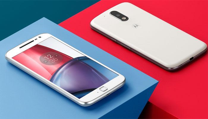 Motorola-Moto-G4-Plus-Samsung-Galaxy-S7-Samsung