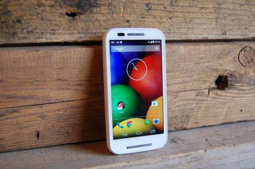 Motorola_Moto_E_smartphone