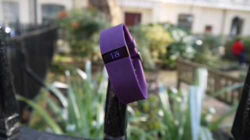 Fitbit Charge 2 release date, news and rumors